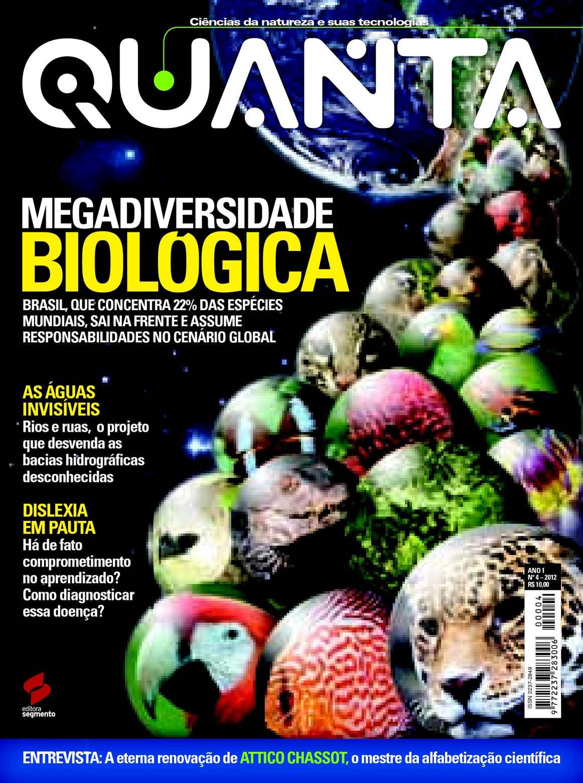 Calaméo - Revista Quanta - Edição 4 1d2a638a7d0