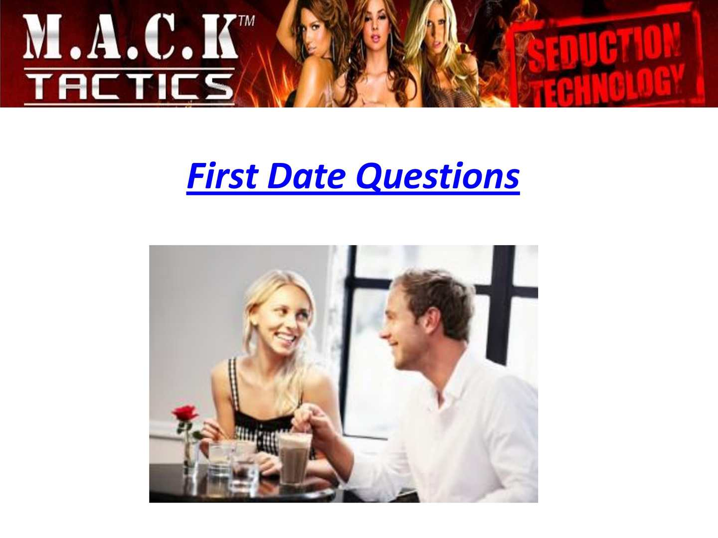 first date ideas online dating 25+ first date ideas that don't involve coffee or the movies  11 of the best dating apps to download now  dinner on a first date is intimidating, but it's not like you're going to go for a.