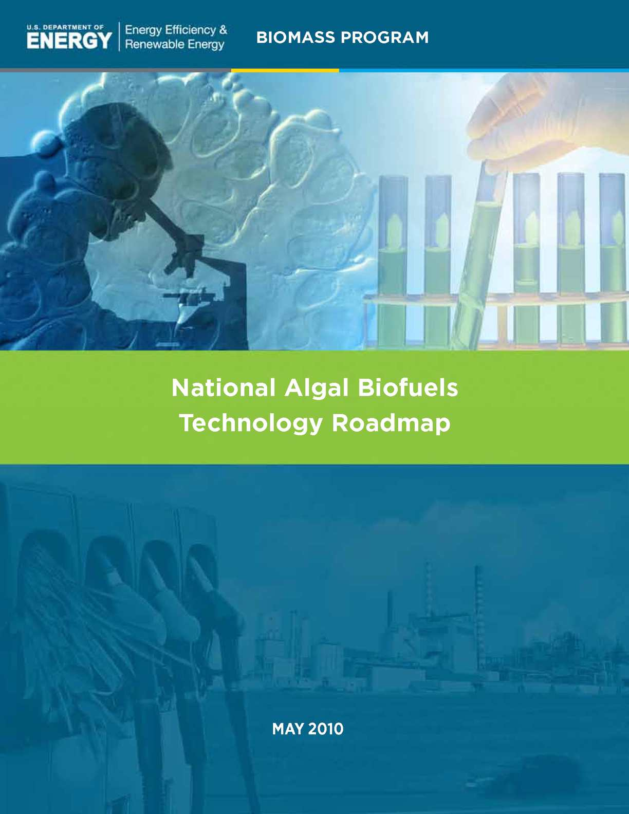 Calamo From Algae To Biofuels An Integrated System Approach Ultimate Nutrition Un Amino 2002 330 Caps Original Free Singlet Renewable Energy