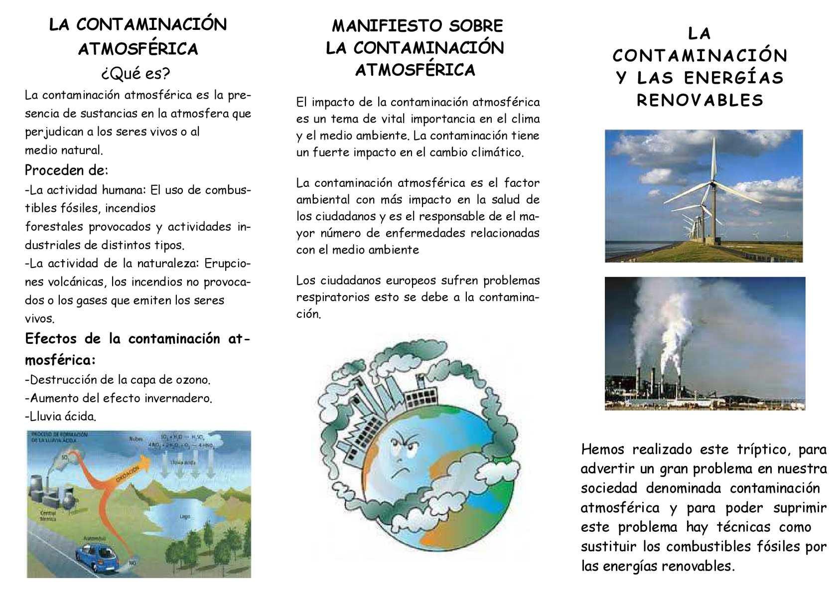 Cuales son las ventajas y desventajas de la energia fotovoltaica 46