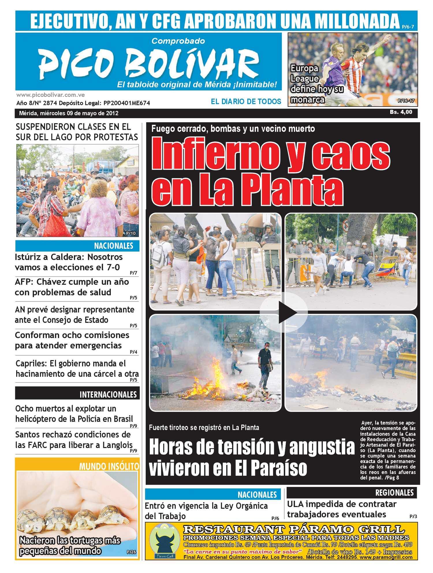 Calaméo - 09-05-2012