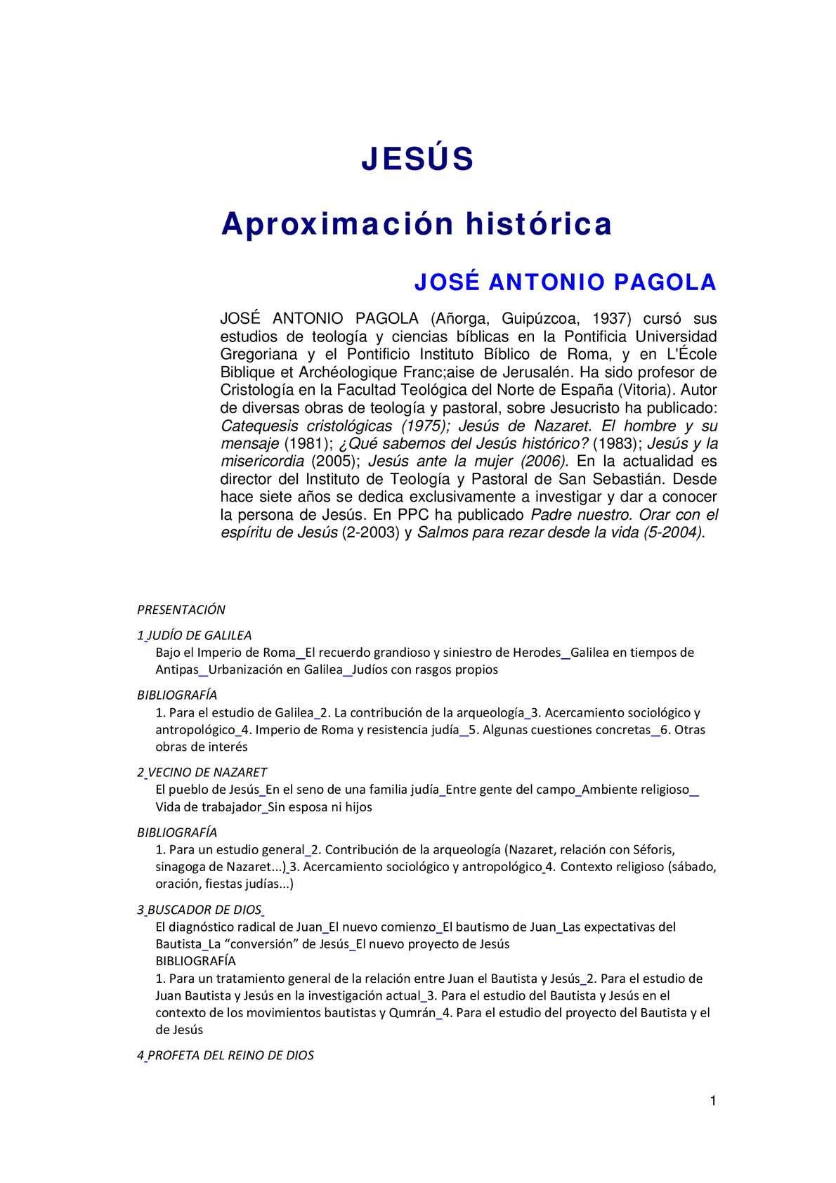 Calaméo - Libro_Pagola