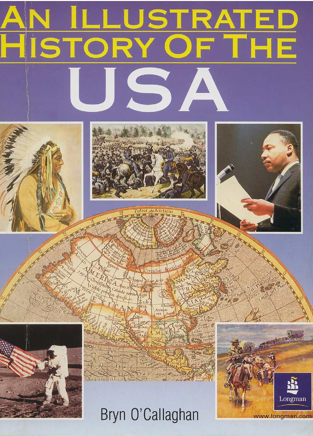 Calamo An Illustrated History Of The Usa By Djamel Native Union Belt Cable Lightning Marine 12m