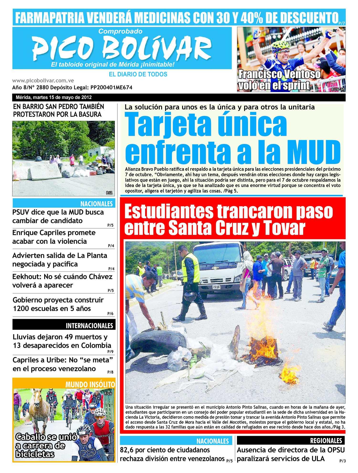 Calaméo - 15-05-2012