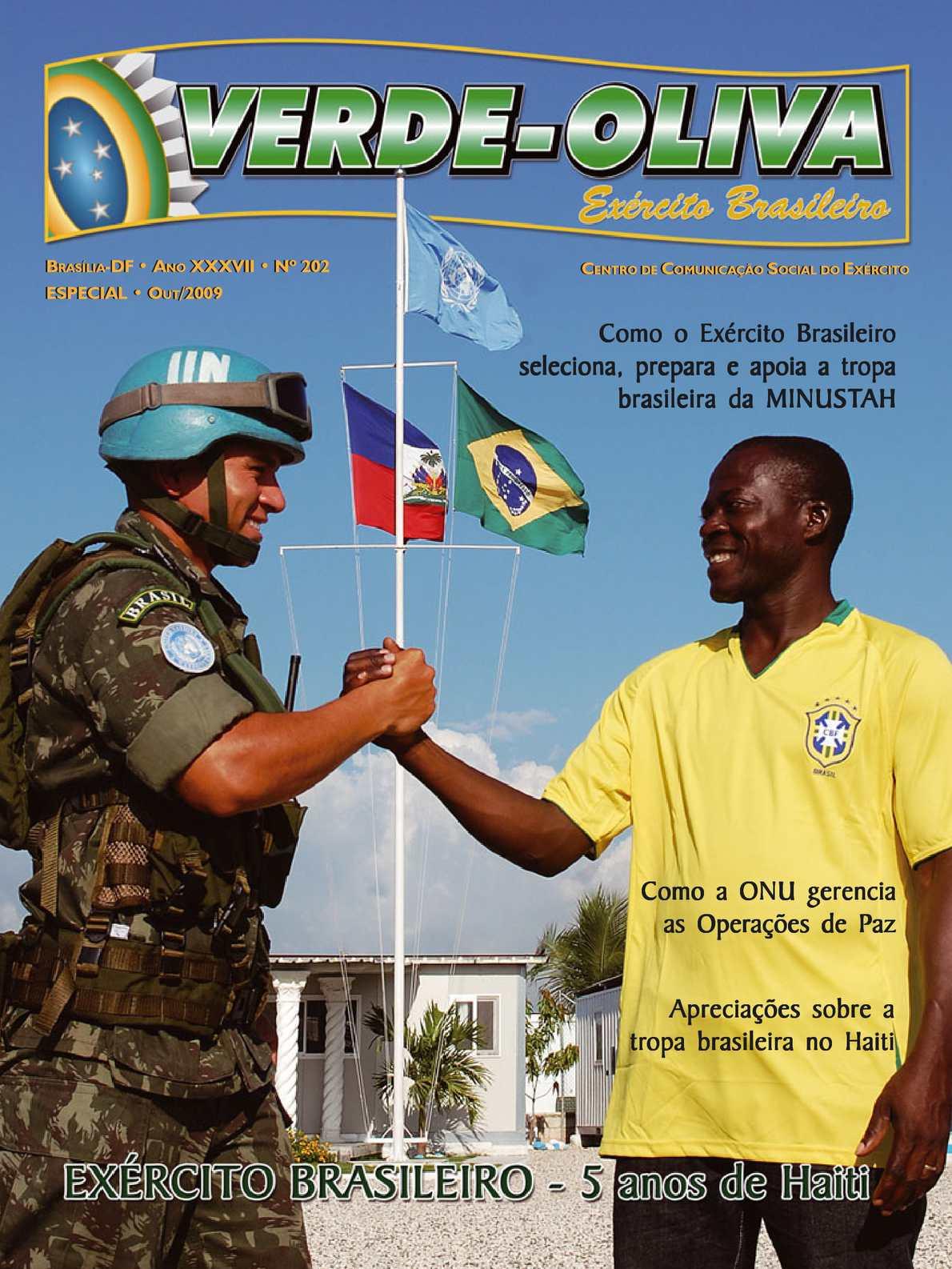 Calaméo - Revista Verde-Oliva nº 202 bdc9832df0c