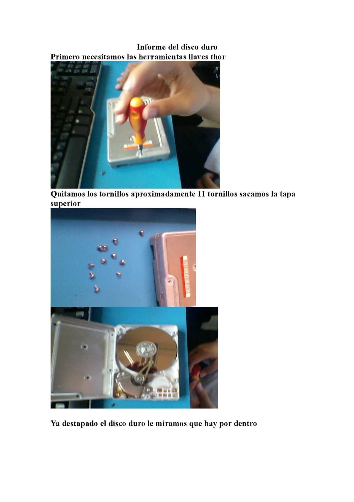 tipos de tornillos y tuercas pdfpdf - esscribdcom