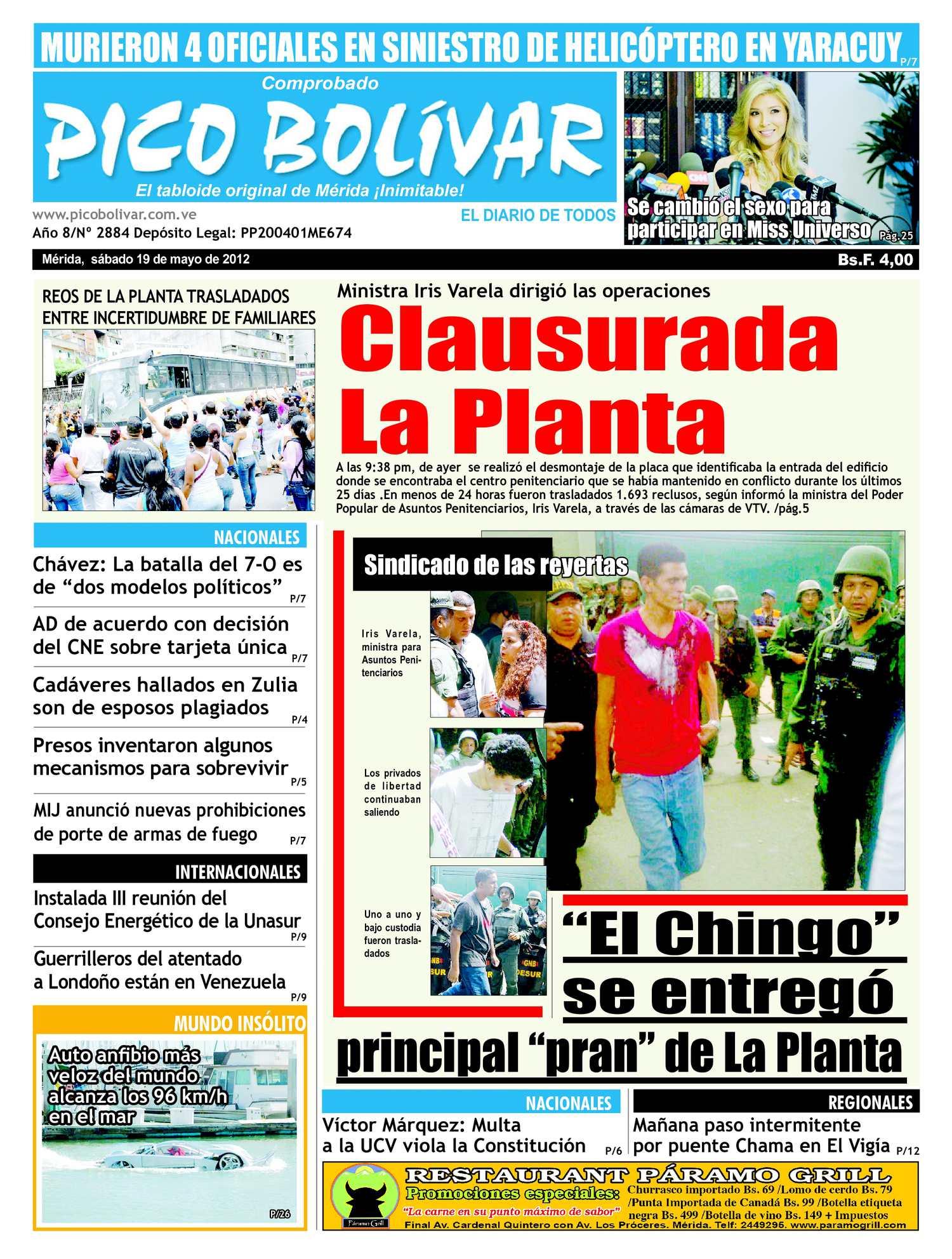 Calaméo - 19-05-2012