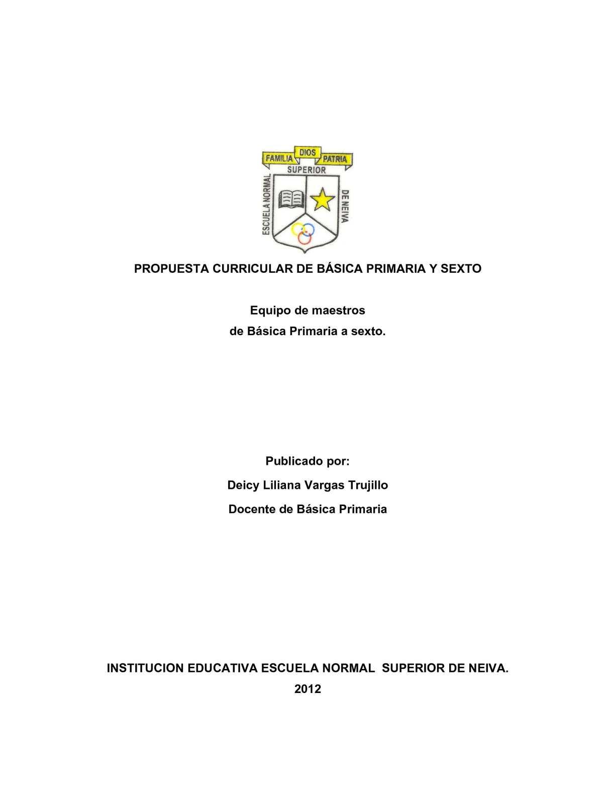 Calaméo - LOS PROYECTO DE AULA