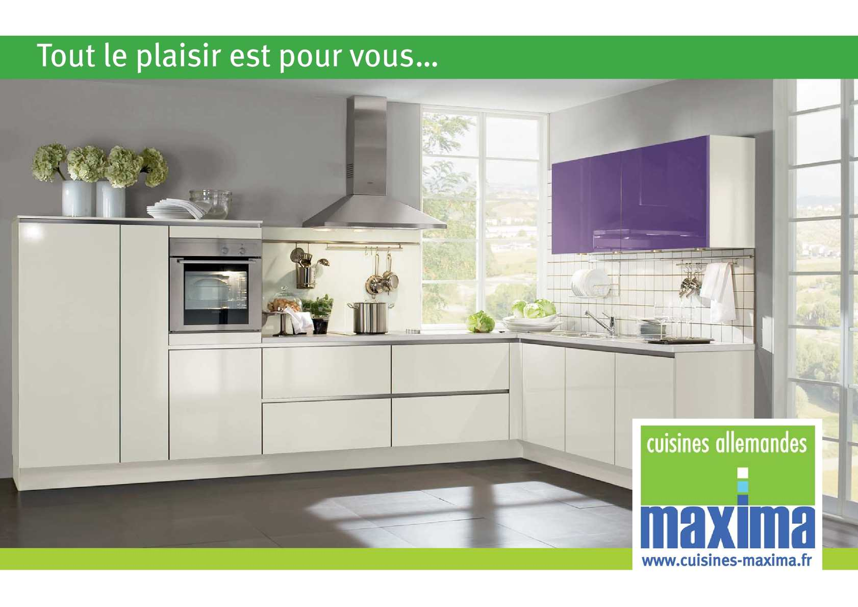 calam o catalogue maxima 2012. Black Bedroom Furniture Sets. Home Design Ideas
