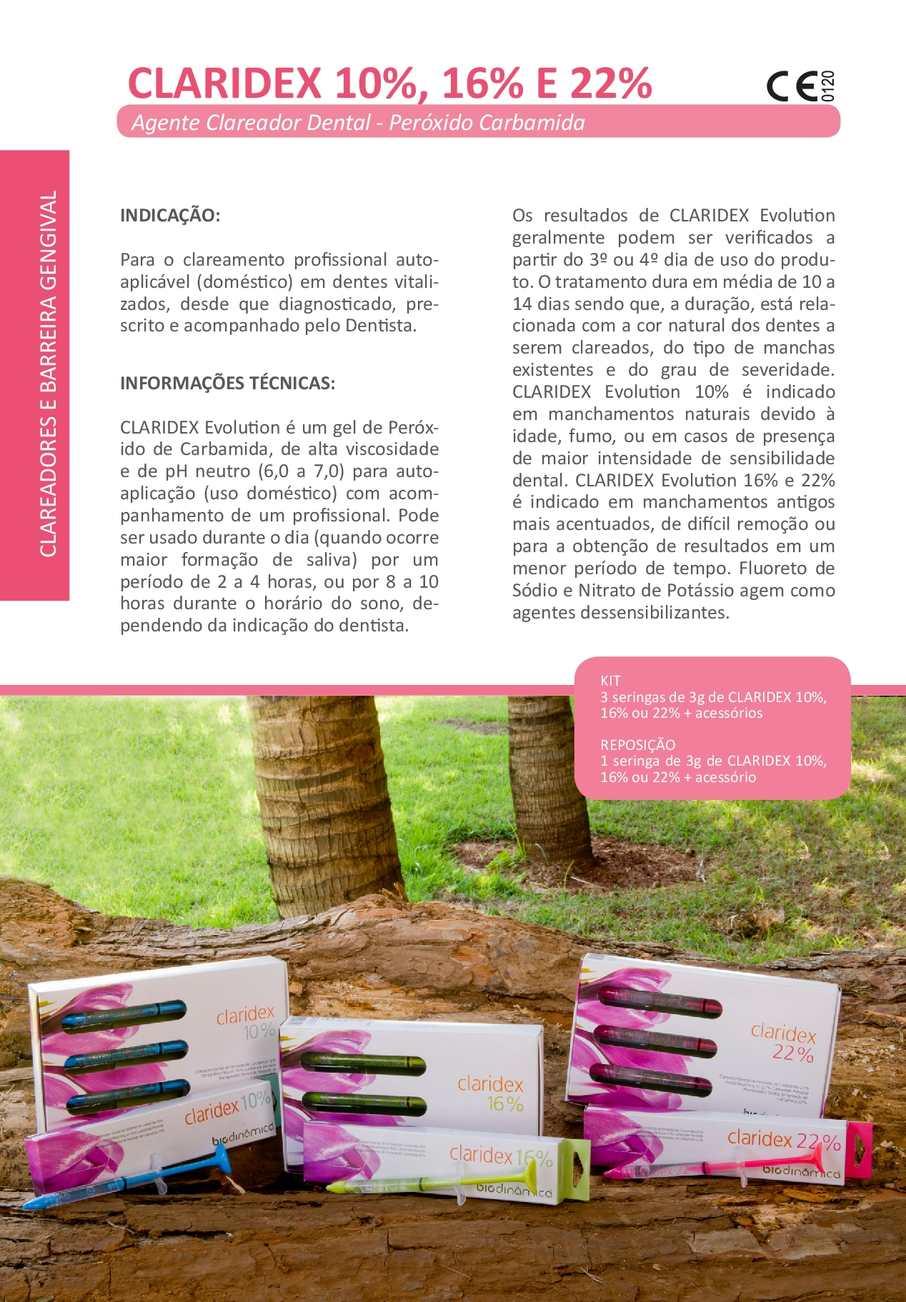 Catalogo Biodinamica Portugues Calameo Downloader