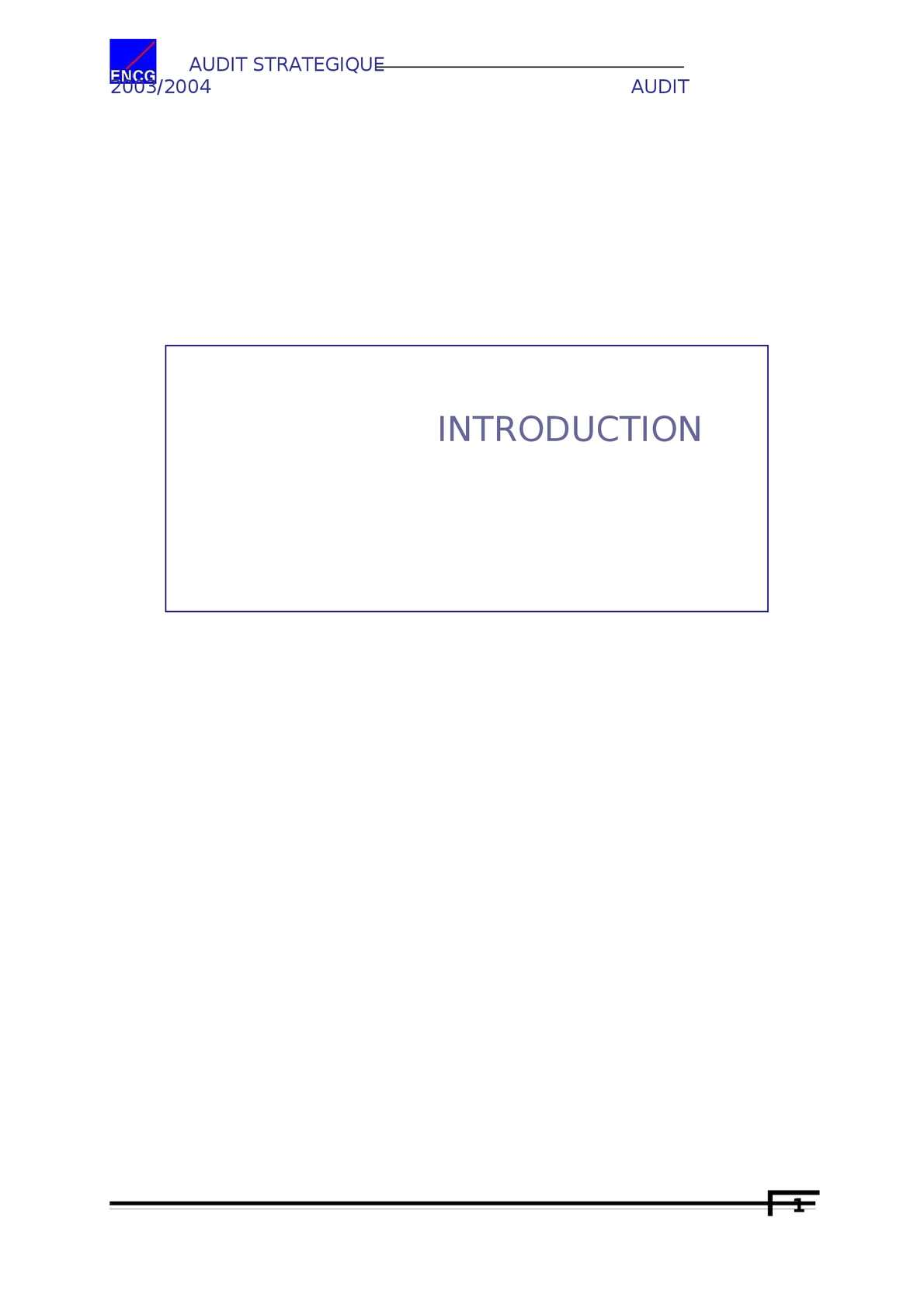 39120093-audit-strategique