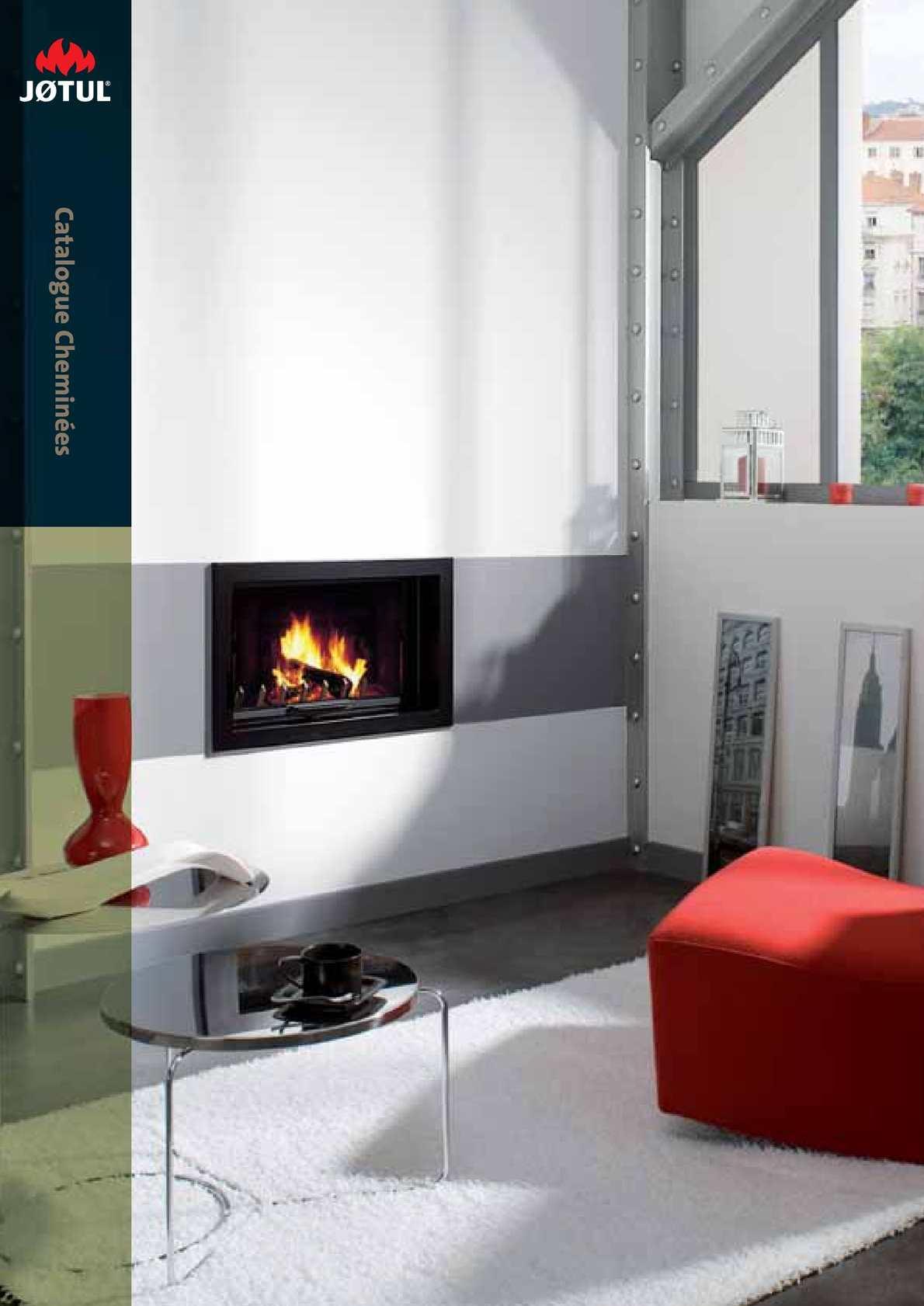 calam o jotul cheminees. Black Bedroom Furniture Sets. Home Design Ideas