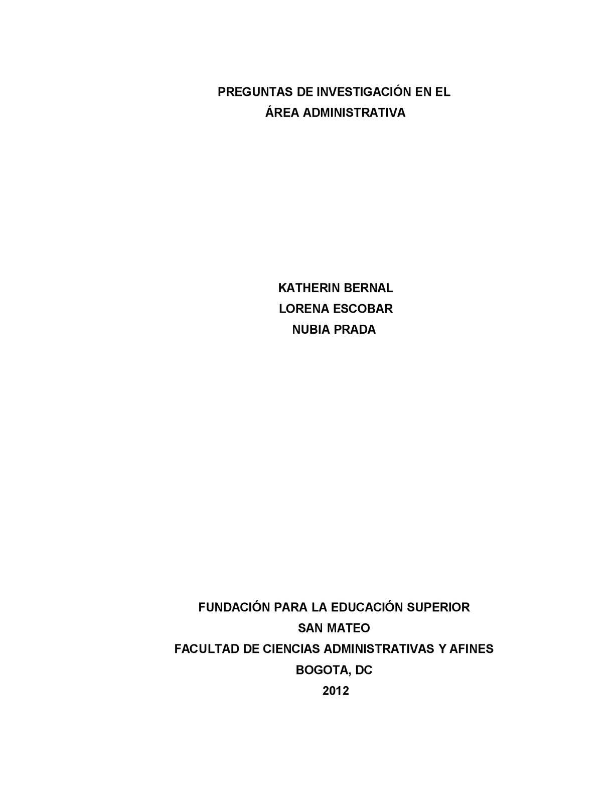 Calaméo - TRABAJO DE INVESTIGACIÓN MICROEMPRESAS