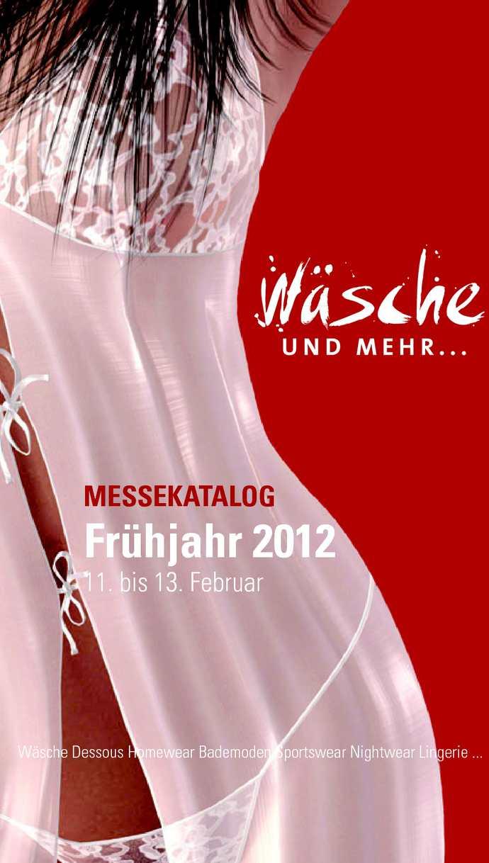 calam�o w�sche und mehr  Neu Manstore Schwarz Ausgefallene Unterwsche Herren Auf Verkauf P 1907 #12