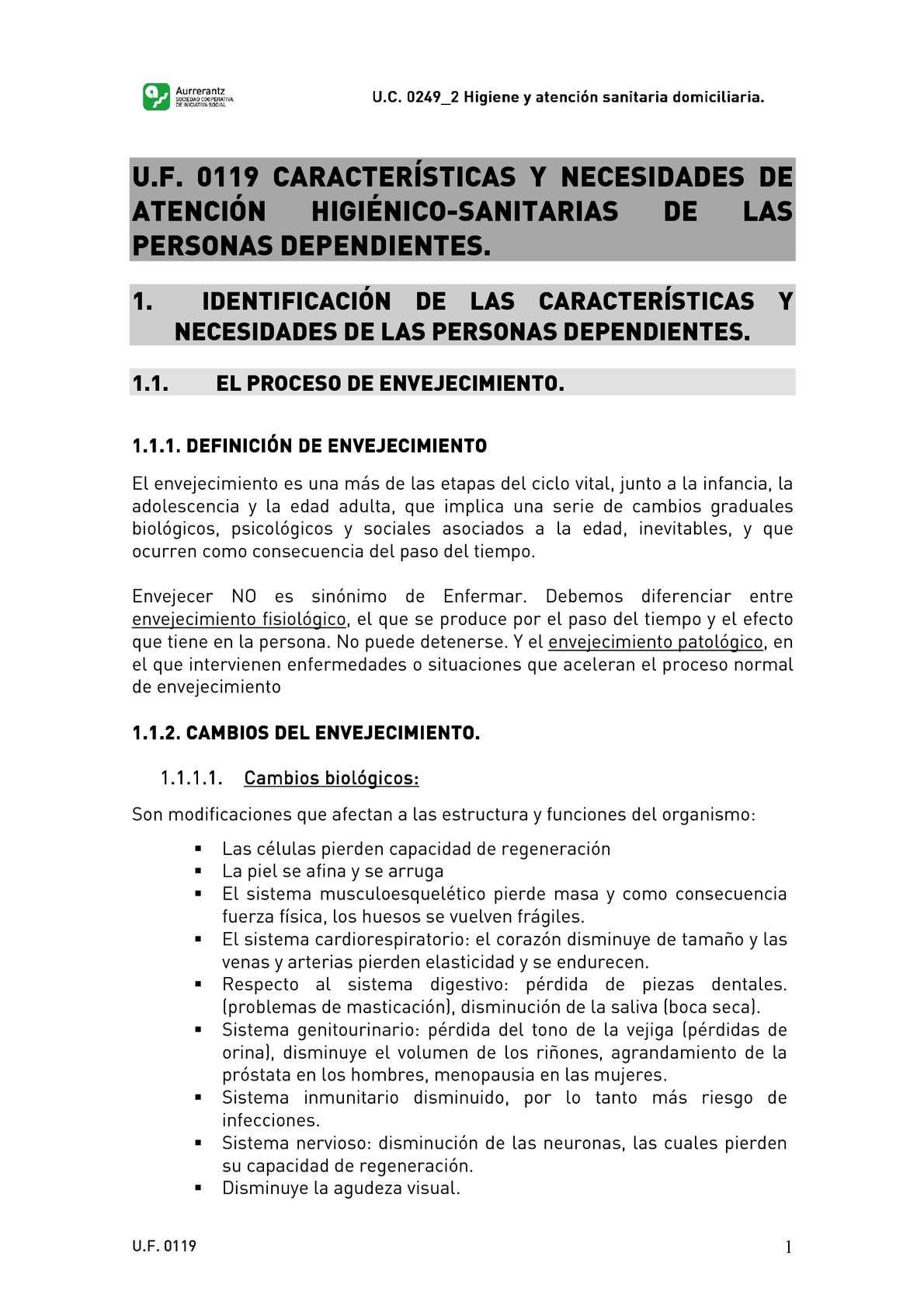 Calaméo - U.F+119