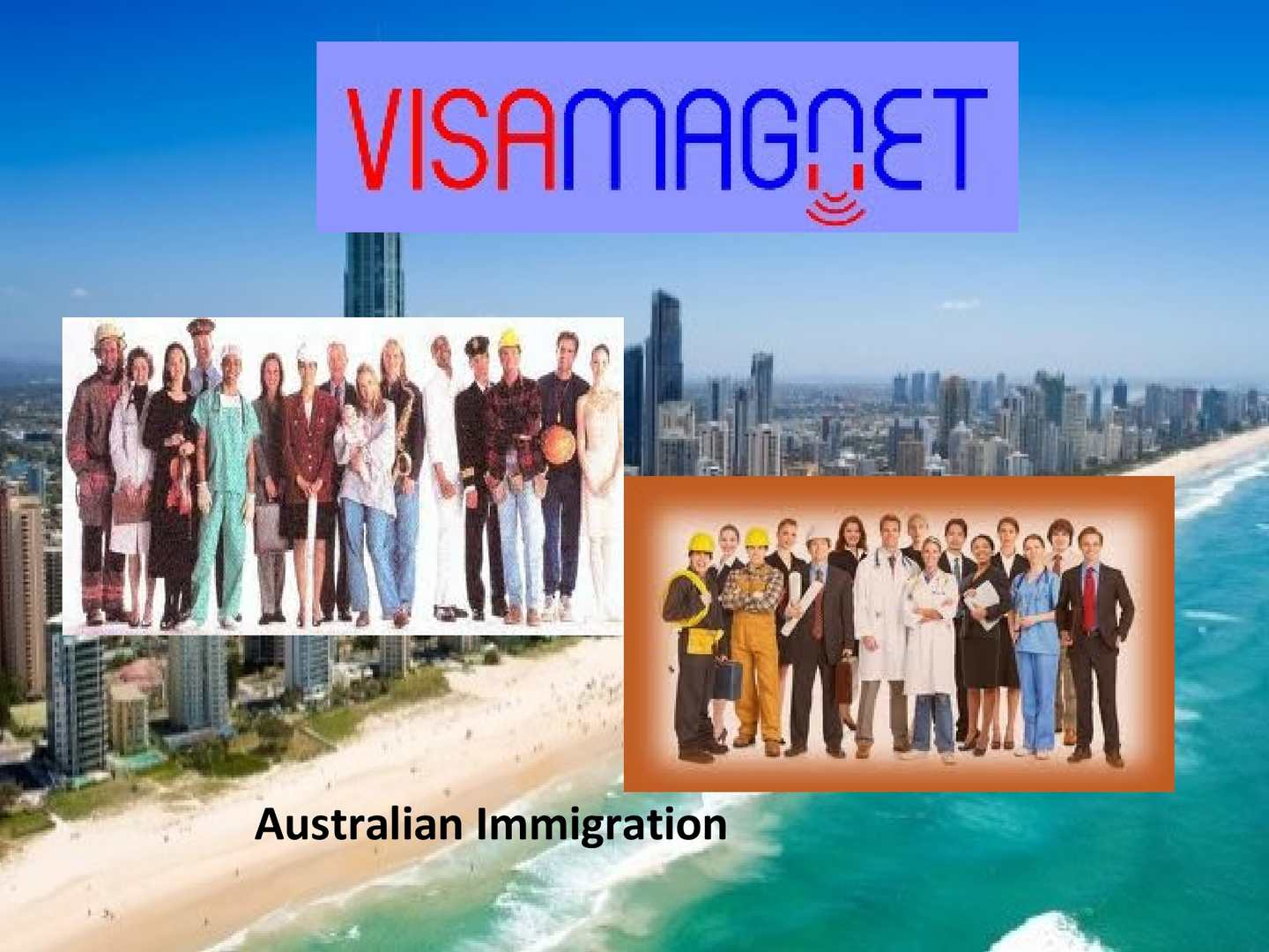 australian immigration booklet About this booklet this booklet is designed so that you can understand the steps in applying for child migration to australia, and complete the application forms with minimal, if any, help.
