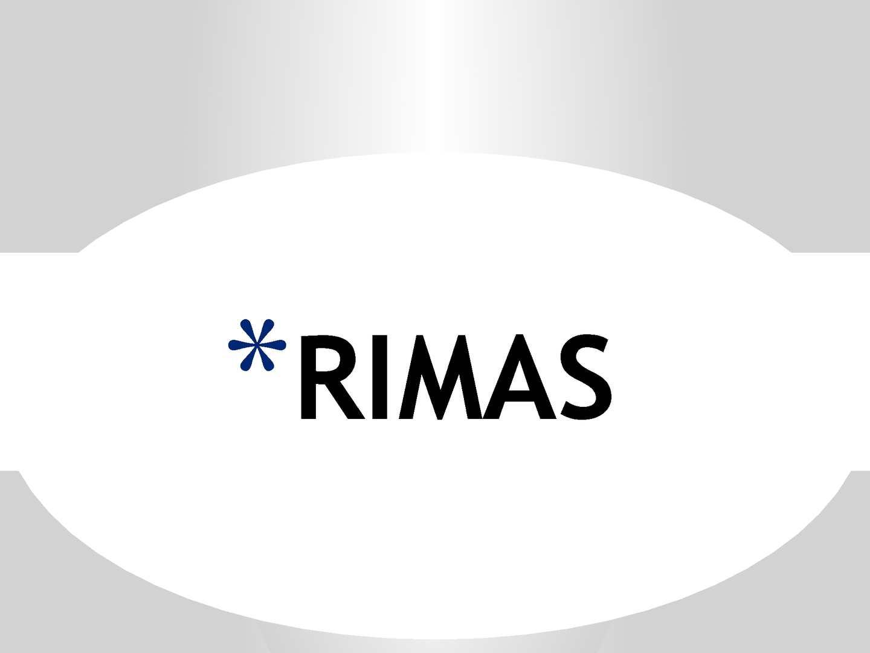 RIMAS Y PROFESIONES