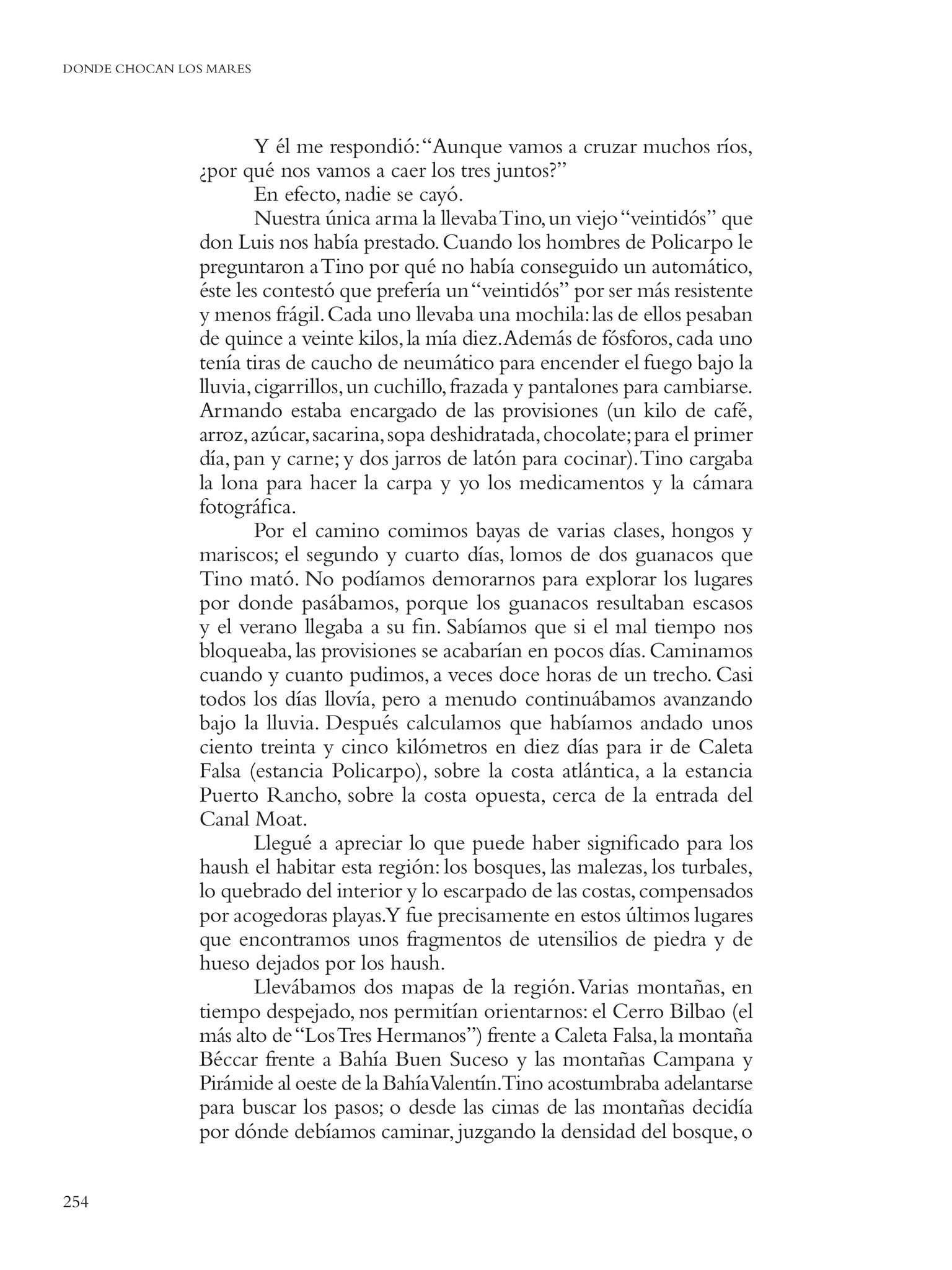 Page 254