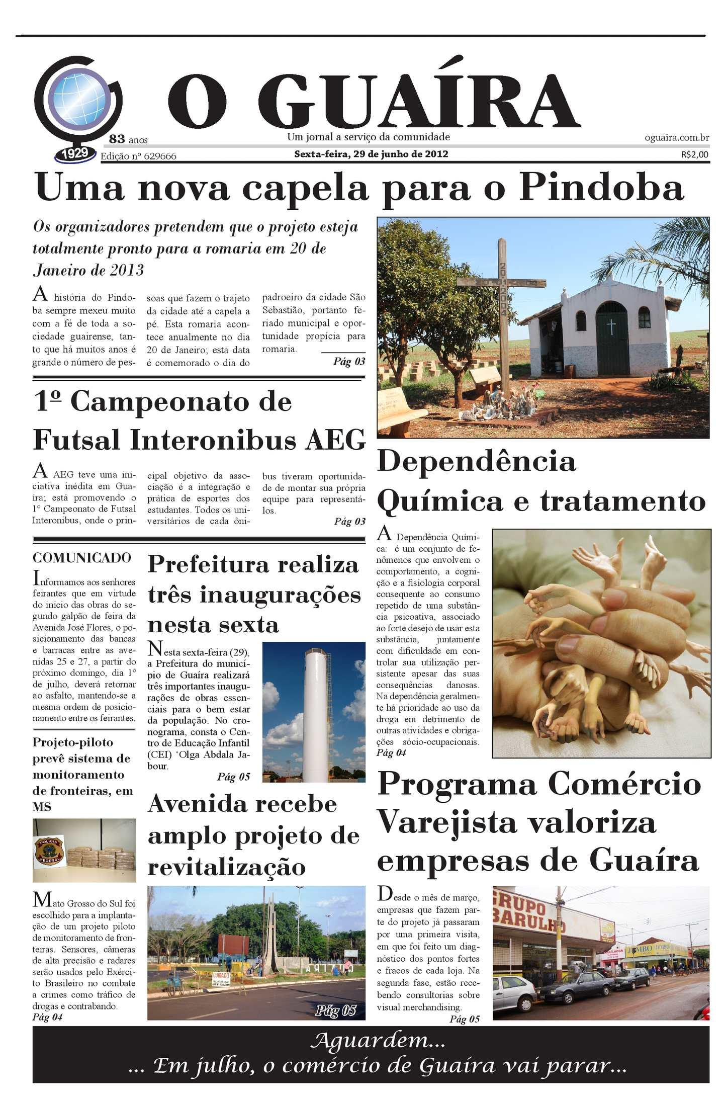 501a4b21c573c Calaméo - jornal o guaira 29 06 2012