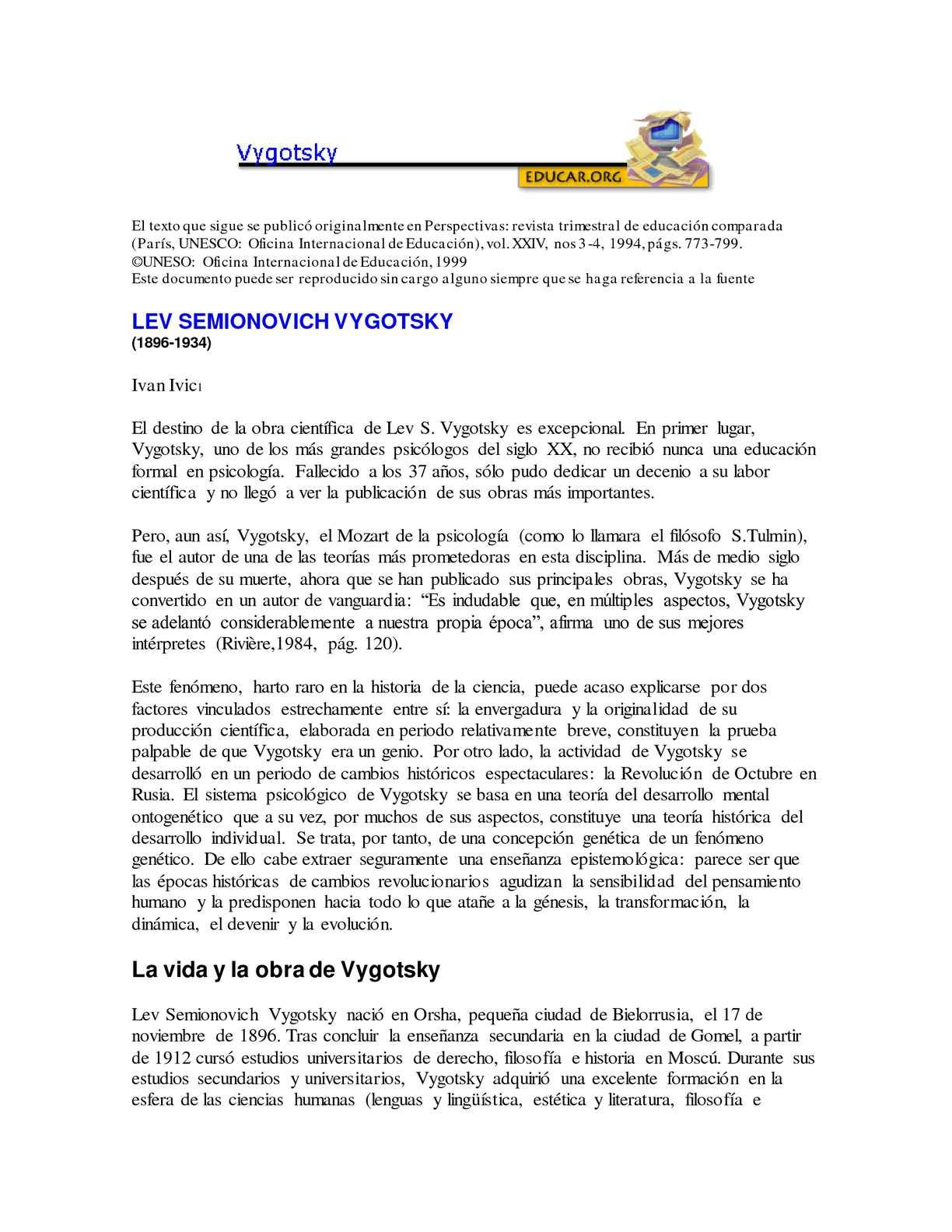Calaméo - biografia