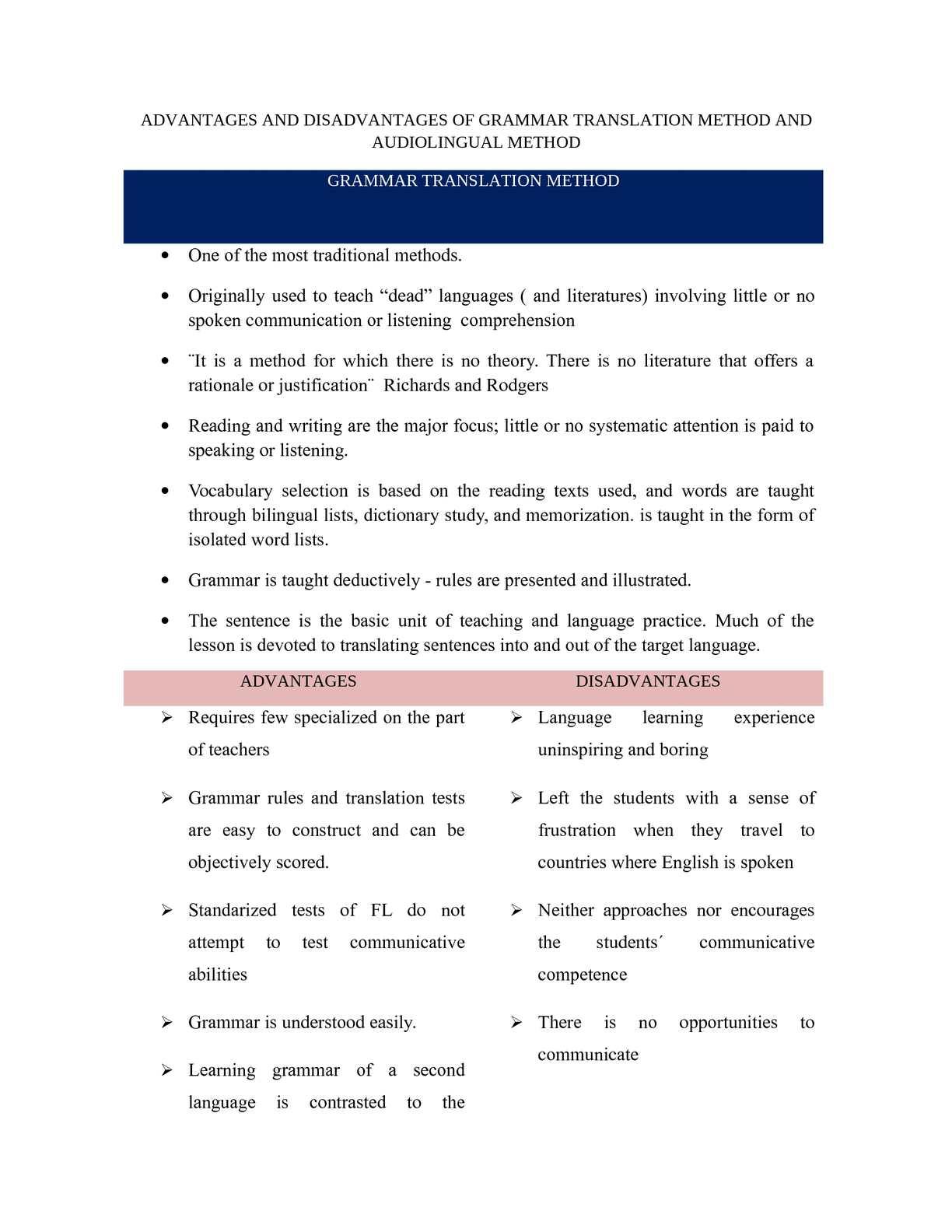 advantages of deductive approach pdf