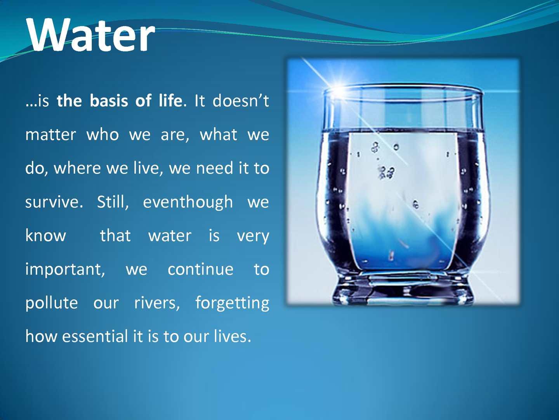 Water - vital importance - Ricardo 12LH2.pdf