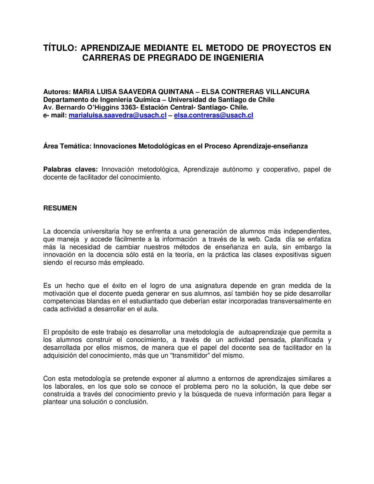 Calaméo - SOCHEDI2011_Saavedra_Maria_Luisa__Trabajo