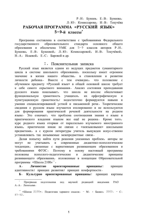 Гдз по русскому 5 класс 12 год исаева комиссарова и т д 2100 онлфйн
