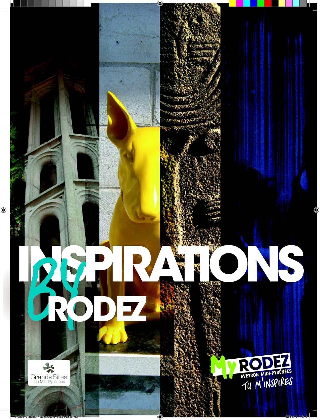 Brochure OT Grand Rodez