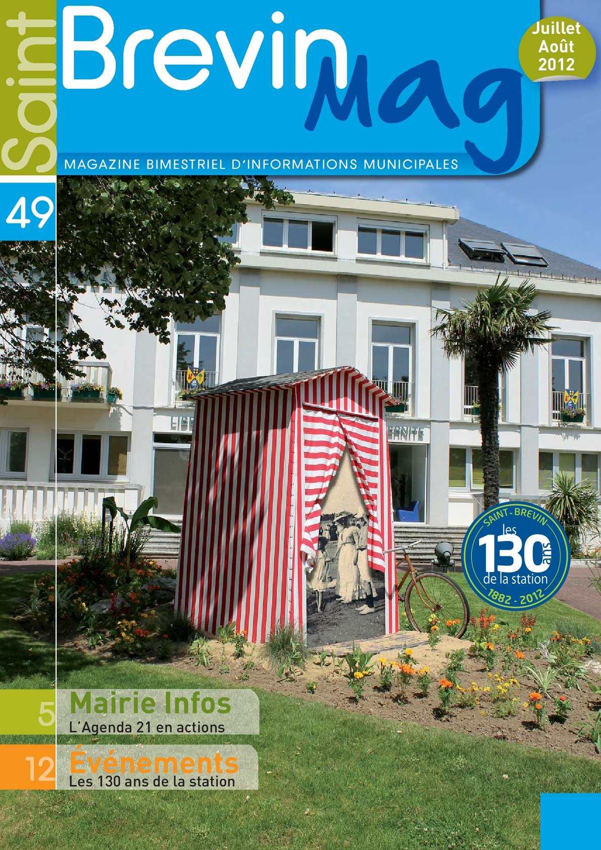p1 Impressionnant De Salon De Jardin Tressé Leclerc Conception