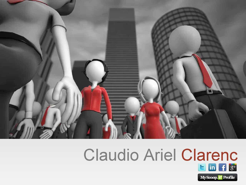 componentes-de-una-computadora-claudio-ariel-clarenc-120224105601-phpapp02