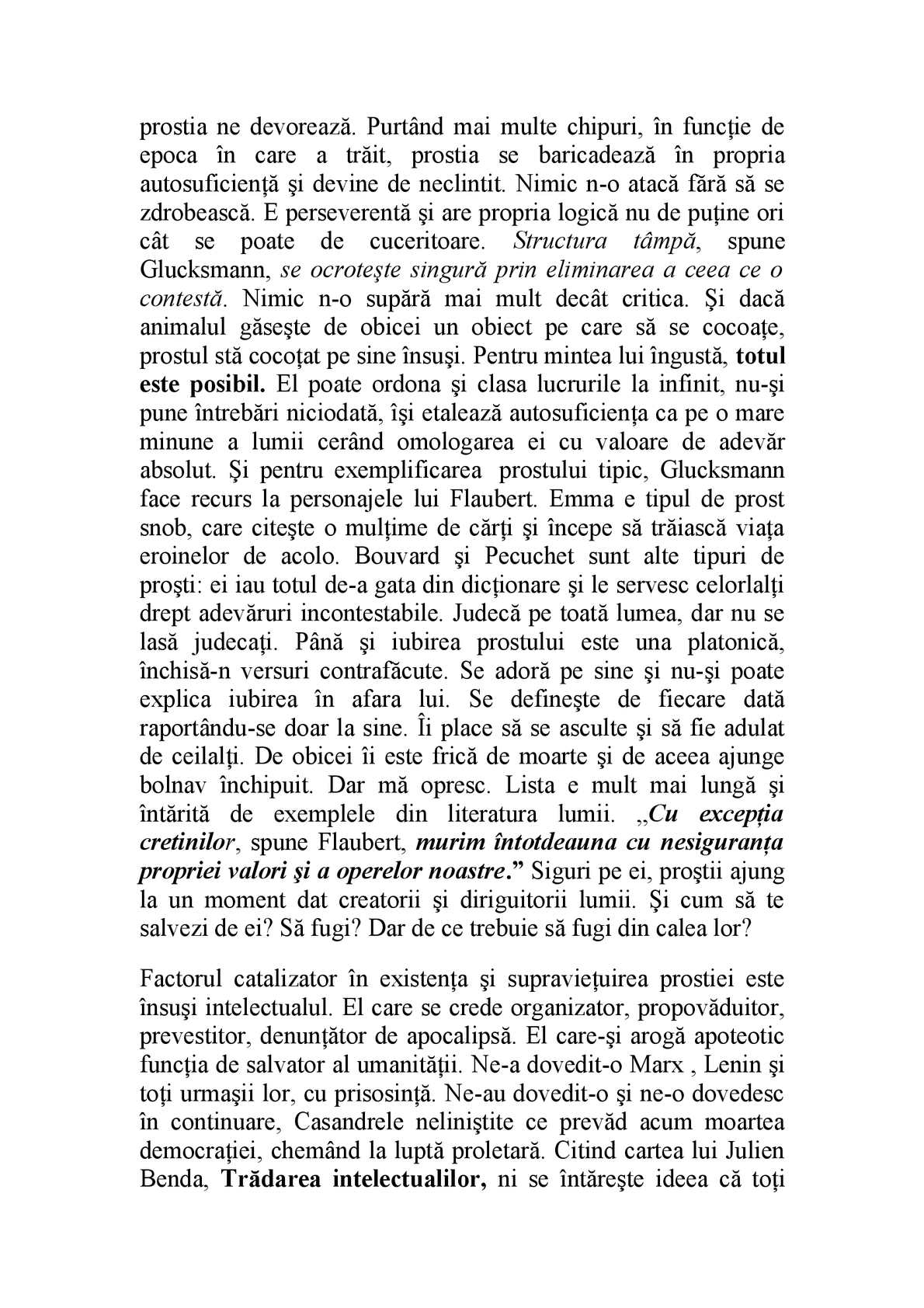 Page 242