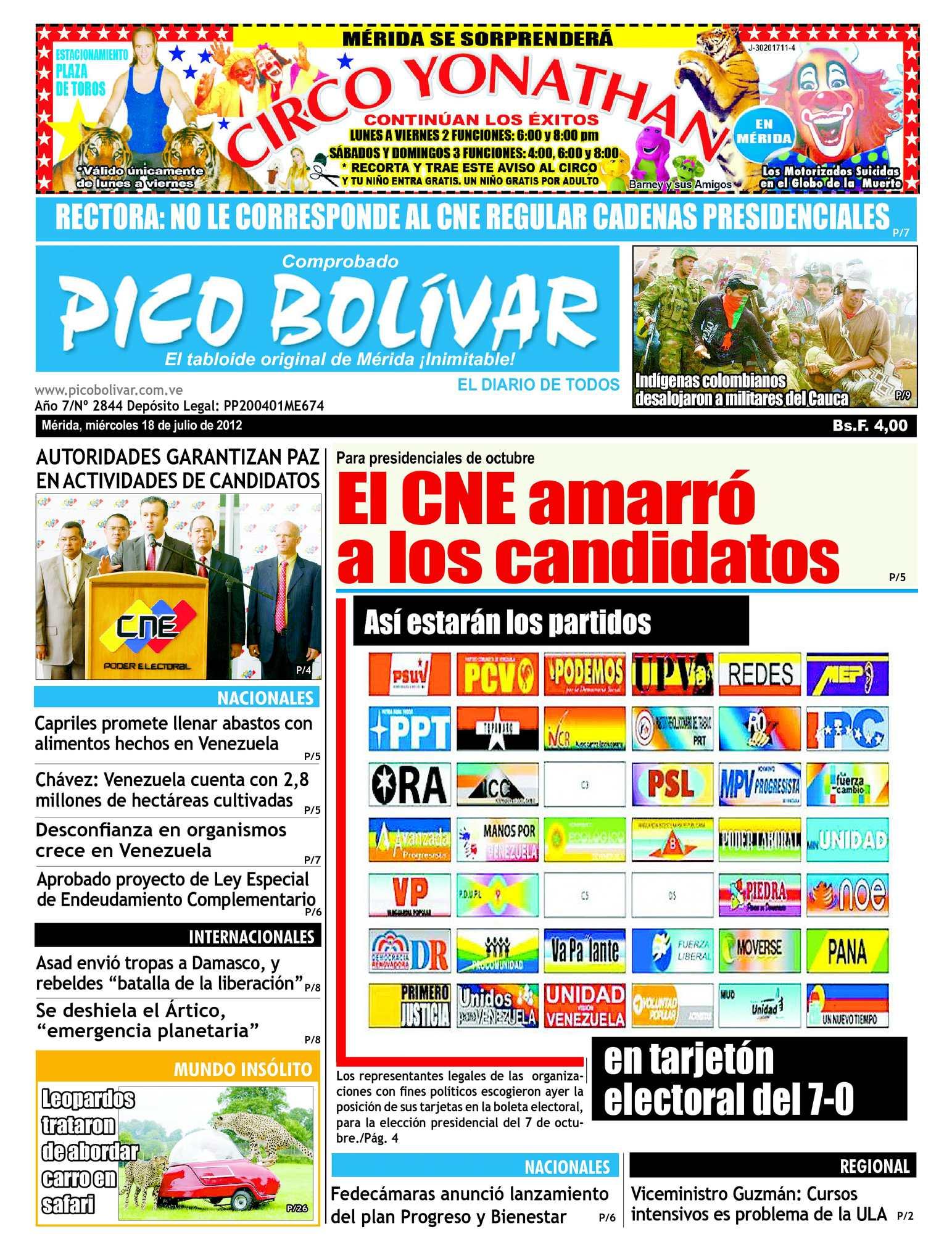 Calaméo - 18-07-2012
