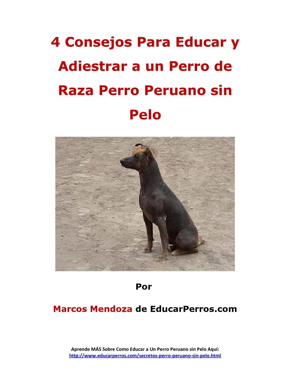 Excepcional Marcos Para Perros Molde - Ideas Personalizadas de Marco ...