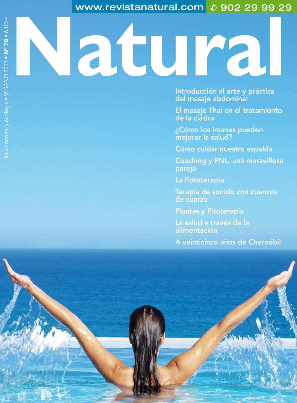 Natural 78