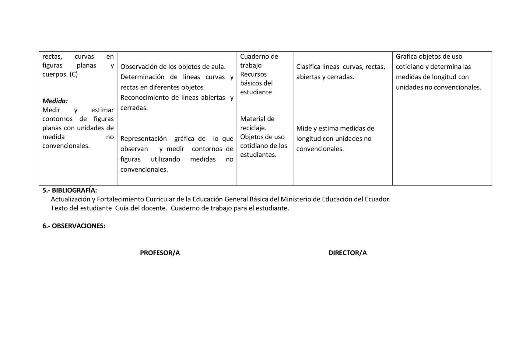 Asombroso Medición Hojas De Trabajo De Longitud KS2 Adorno - hojas ...