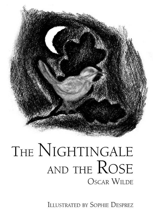 analysis of the nightingale and the Analysis of the nightingale and the rose essay 1229 words | 5 pages appreciation forgotten the fairy tale of the nightingale and the rose, by oscar wilde published in 1990, is a story of the consequences of not appreciating creation.