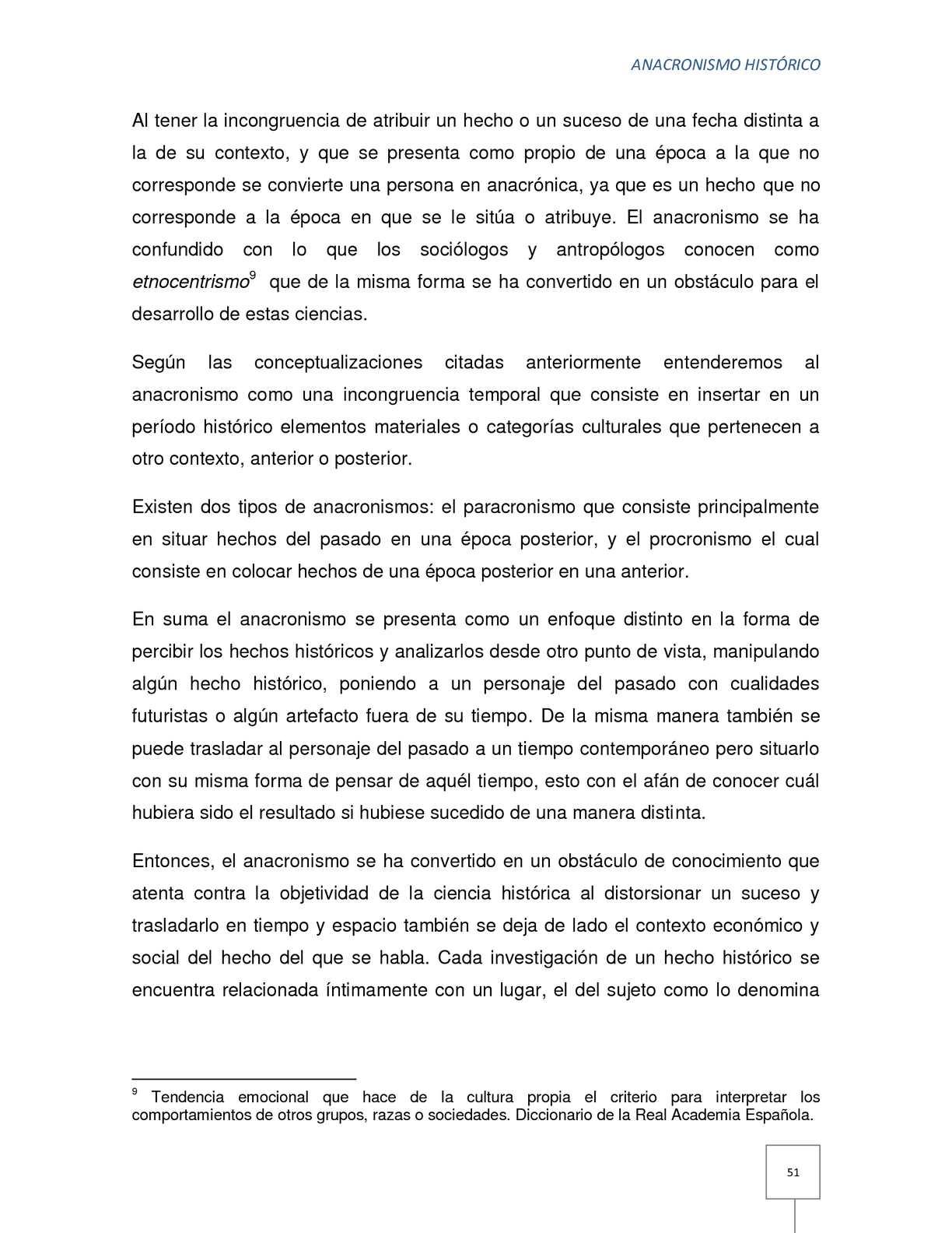 Excepcional Hoja Anacronismo Bandera - hoja de cálculo - msklerose.info