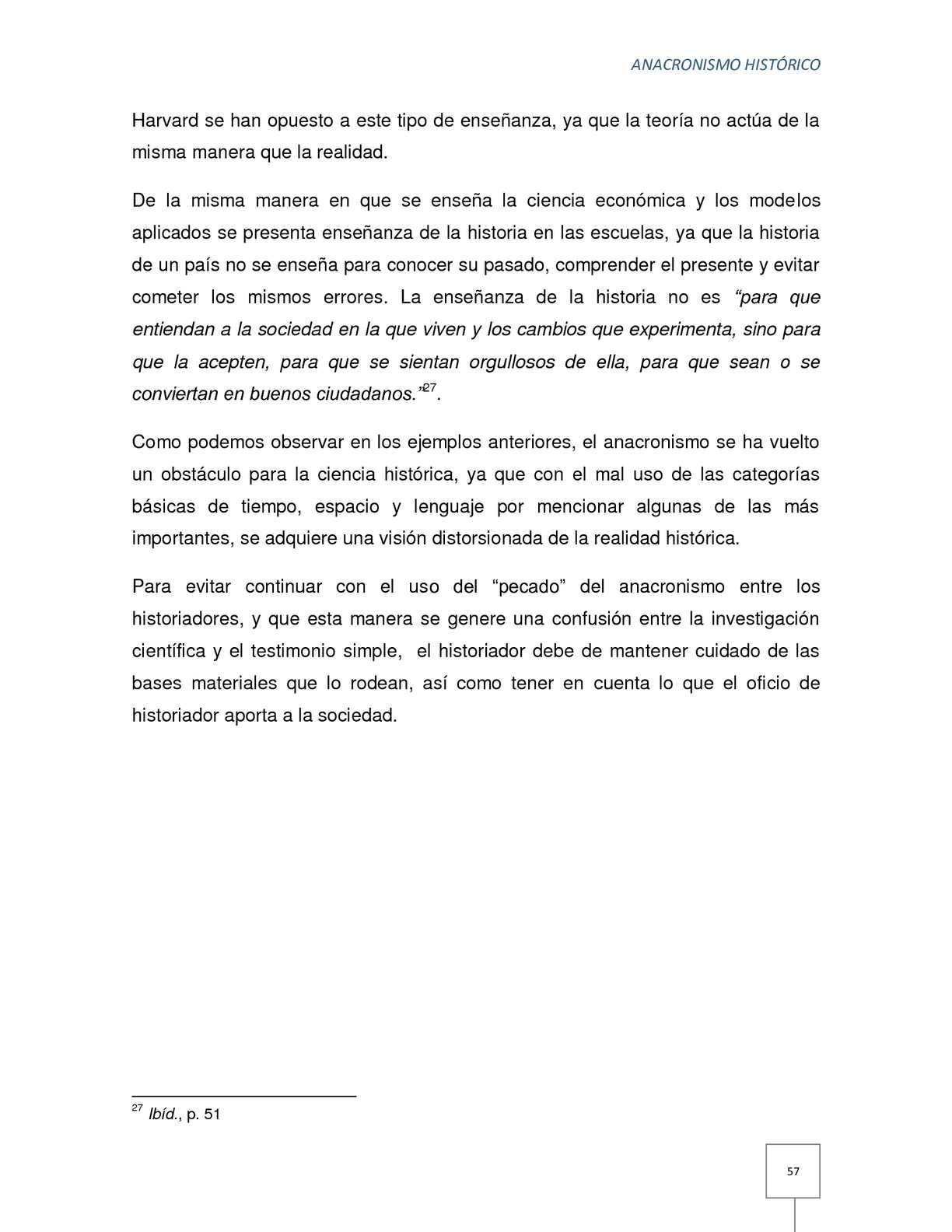 Asombroso Reanudar Ejemplos Básicos Ilustración - Ejemplo De ...