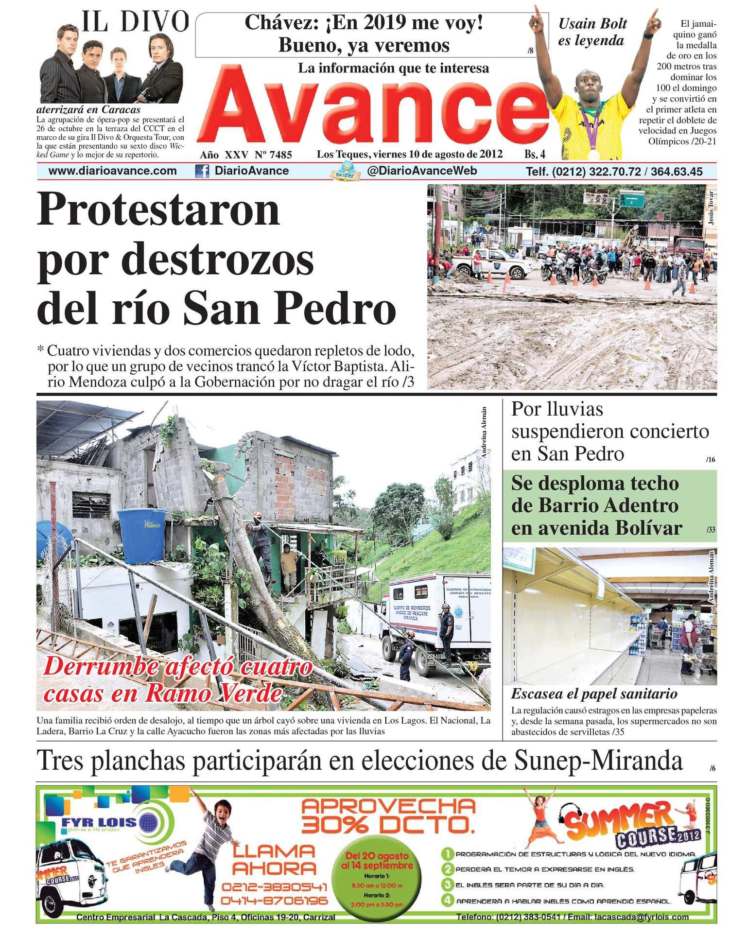Calaméo - 10-08-2012