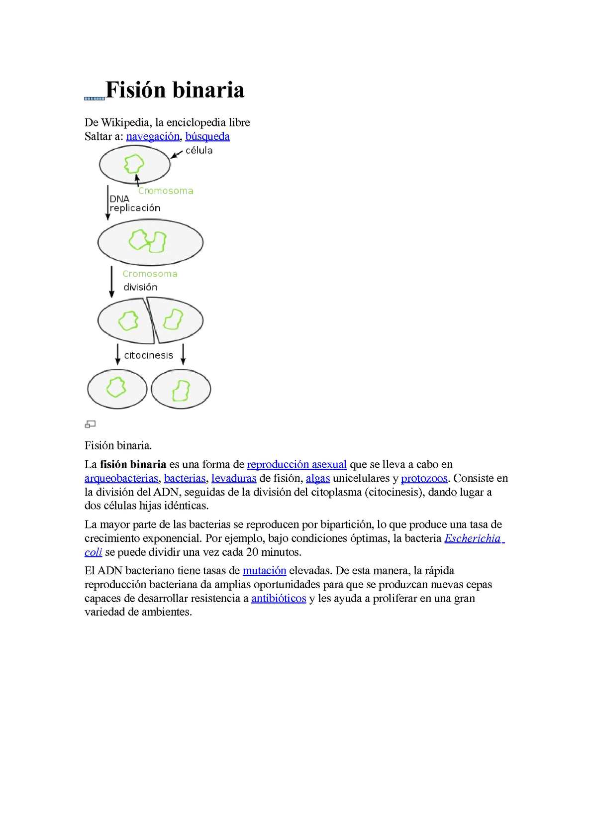 Reproduccion asexual de las plantas wikipedia encyclopedia