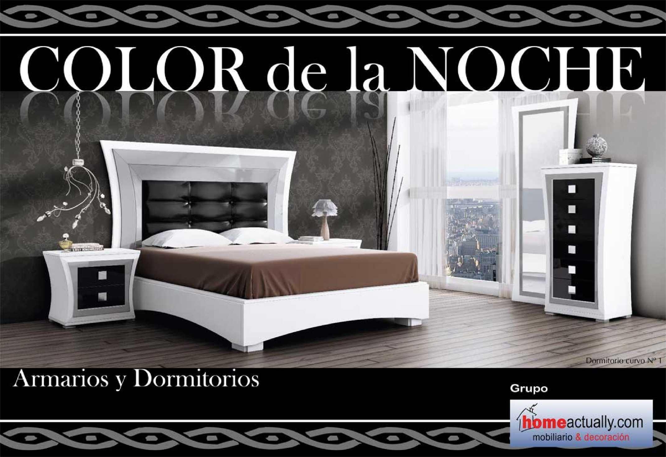 Calam o muebles san francisco madrid muebles baratos en madrid dormitorios - Muebles usados madrid ...