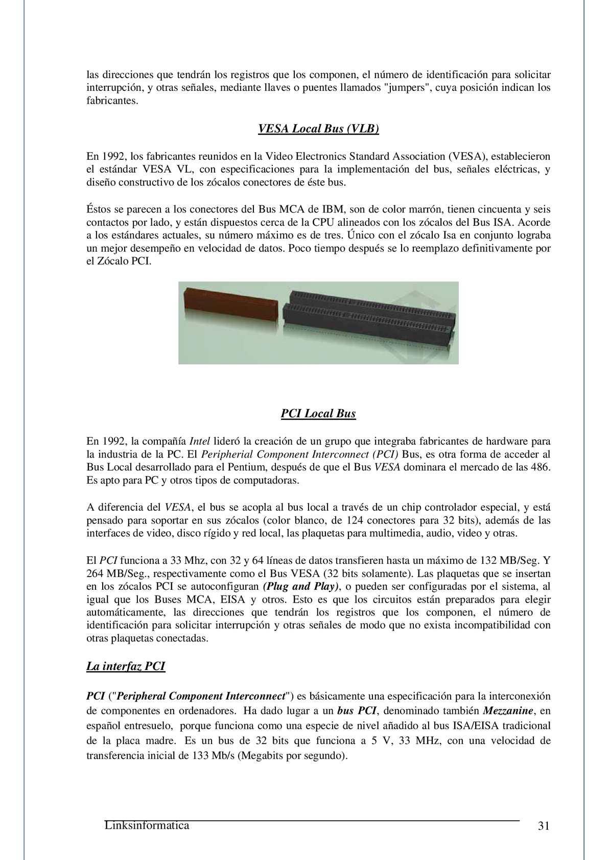 Manual de armado y reparacin de pc calameo downloader page 32 ccuart Image collections