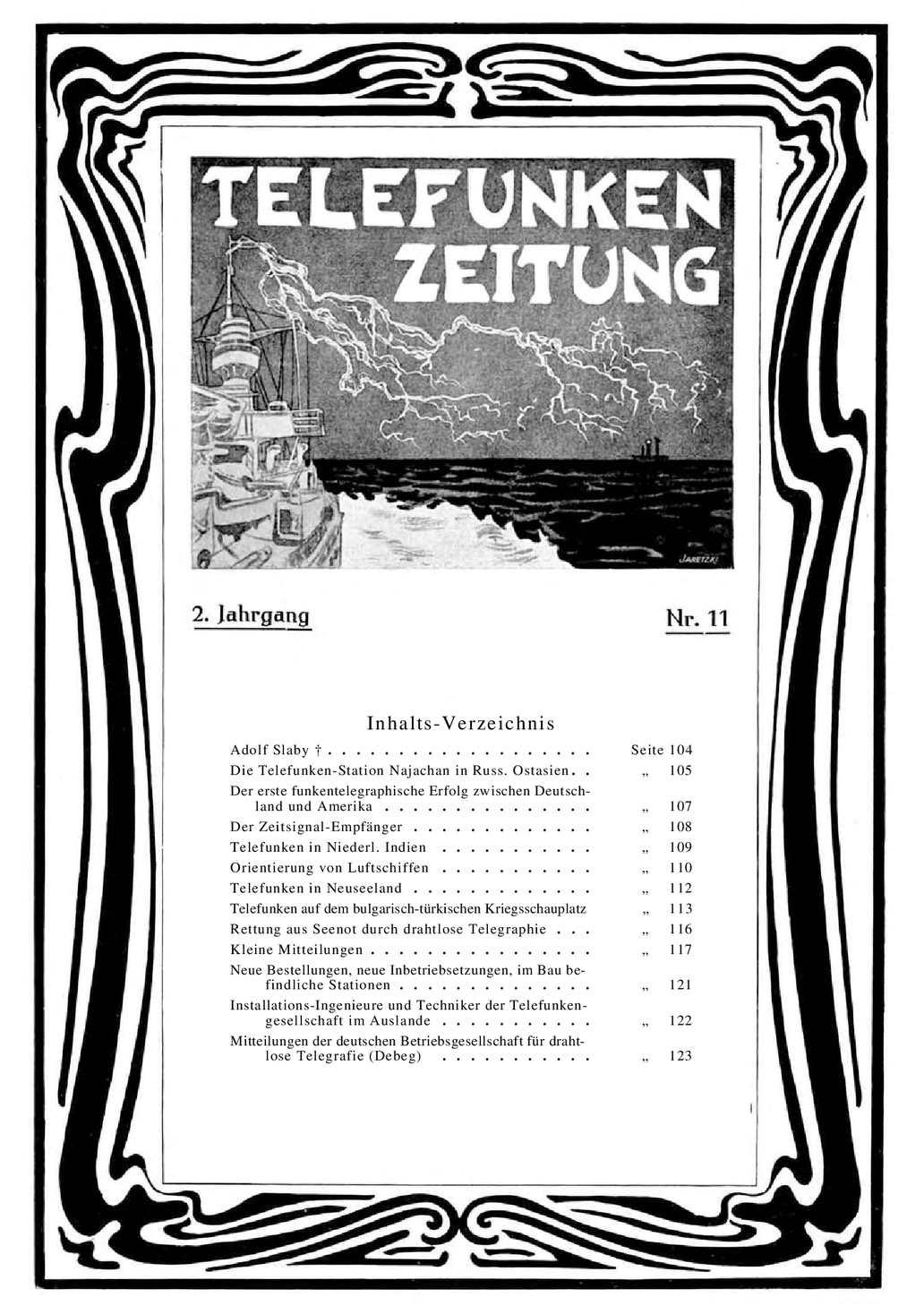 Calaméo - ZFE-Telefunken-Nauen-13