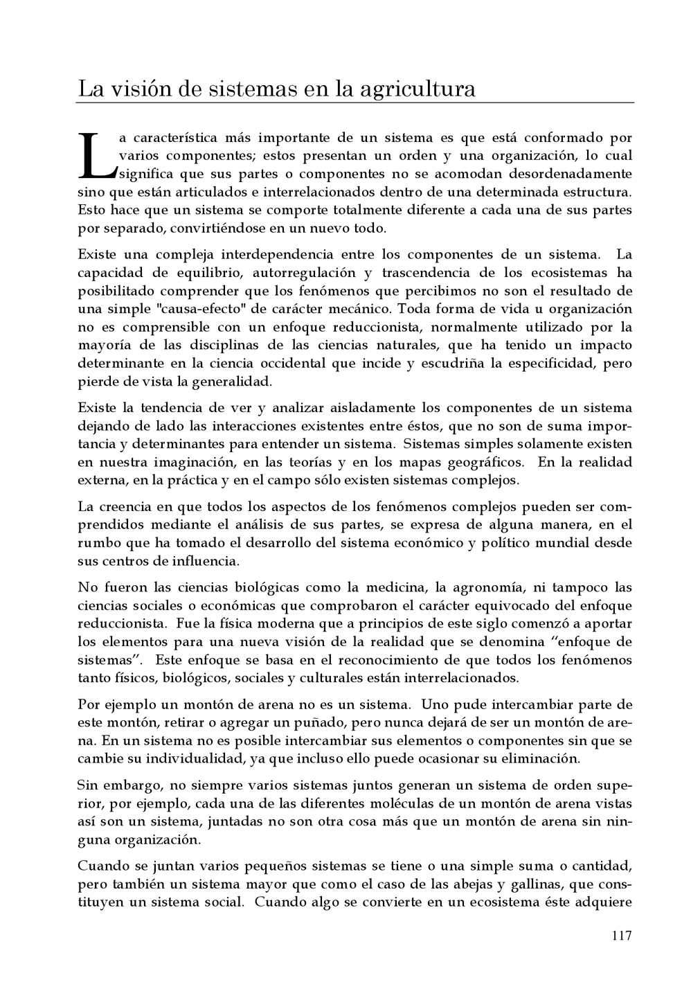 Page 123