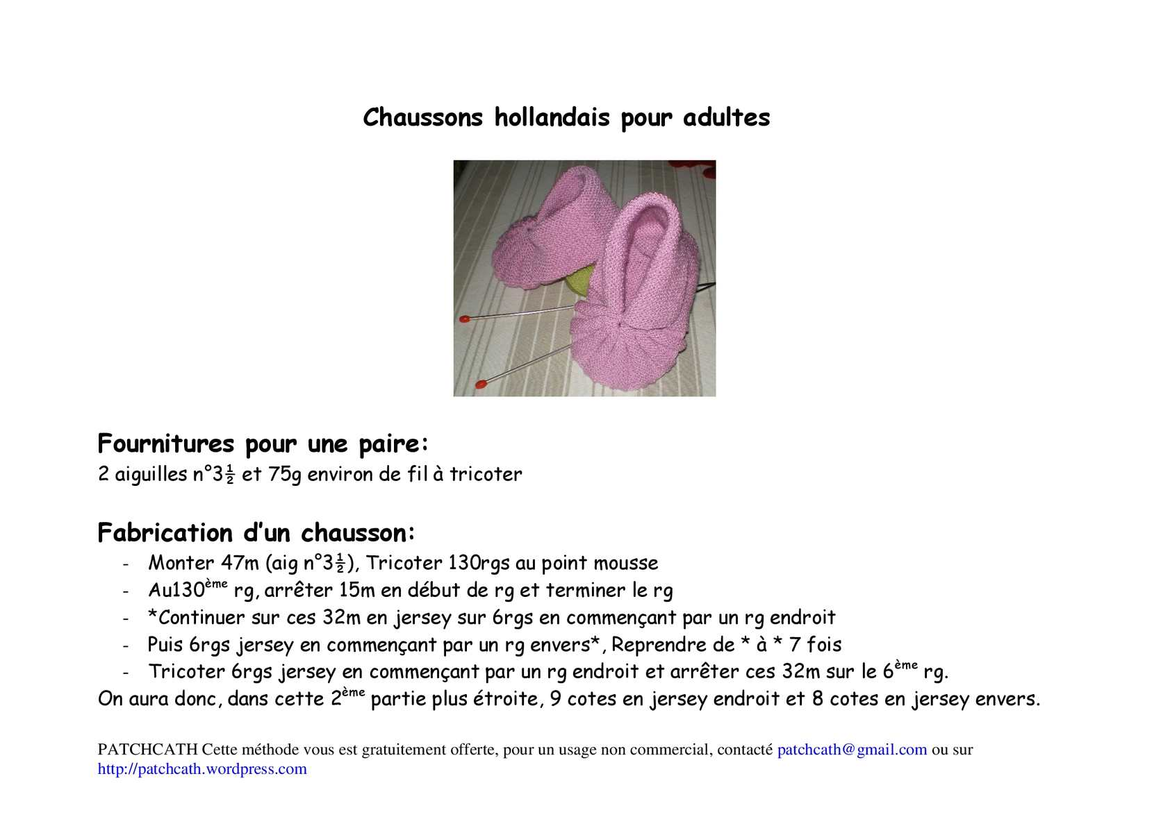 #3E3D8E Calaméo Chaussons Hollandais Pour Adultes 7610 décoration de noel à fabriquer pour adultes 1684x1190 px @ aertt.com