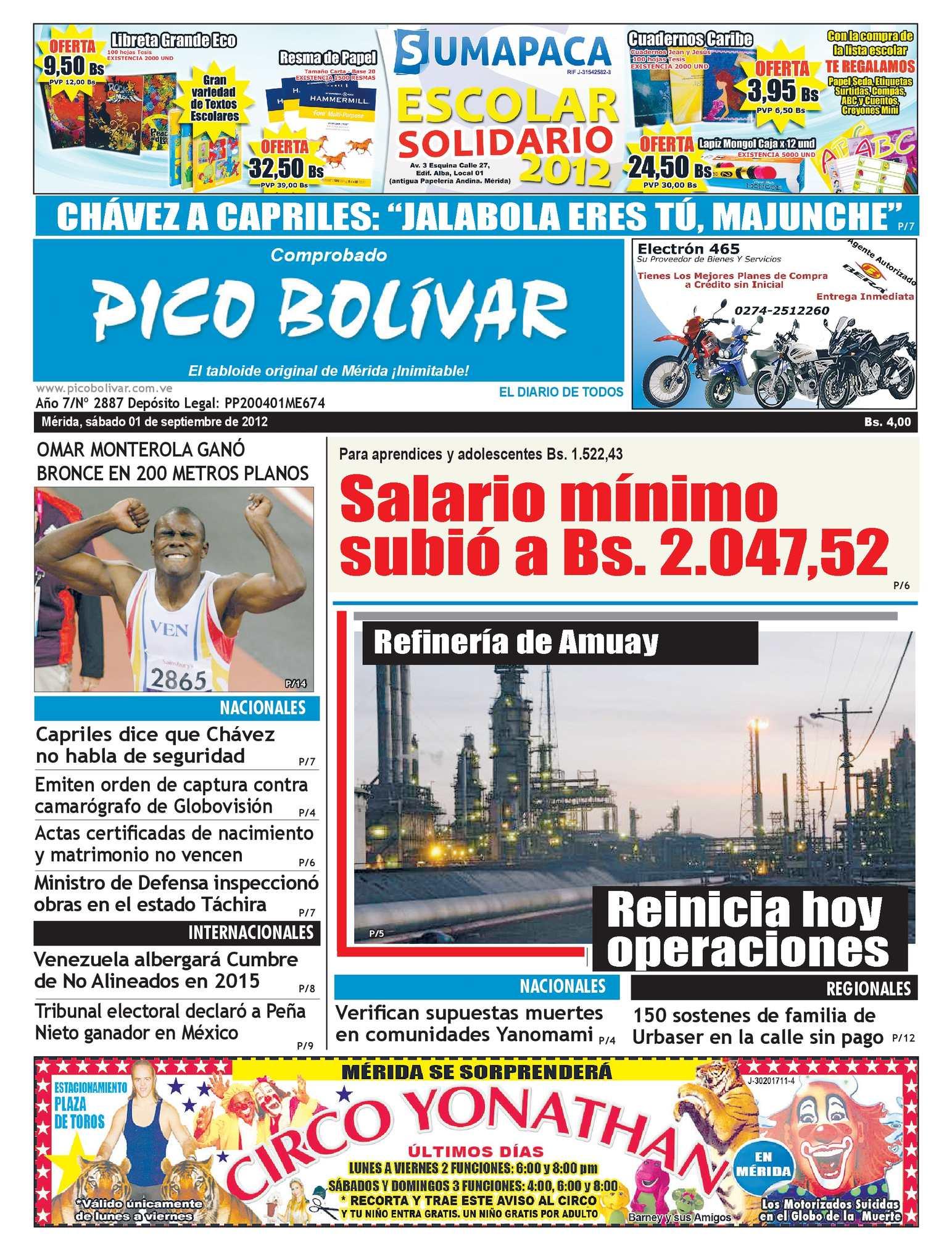 Calaméo - 01-09-2012