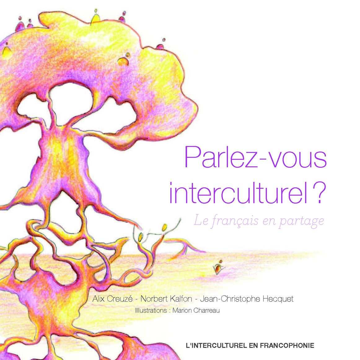 Parlez-vous interculturel ?