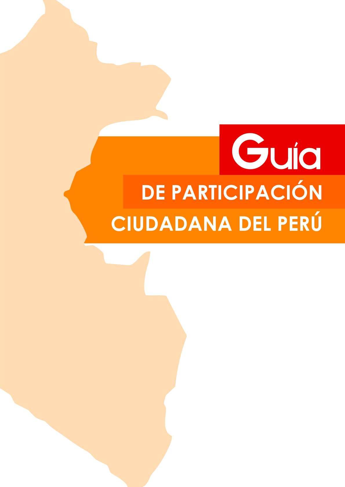 guia-de-participacion-ciudadana-del-peru-jne-2008