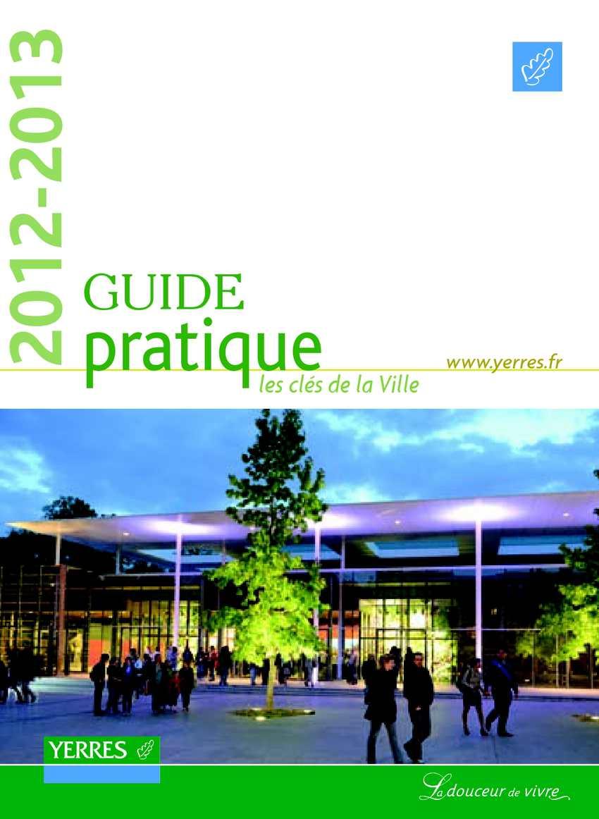 Calam o guide pratique de la ville for Piscine yerres